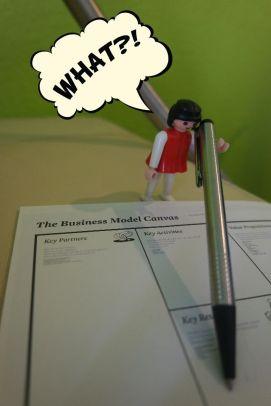 Alternative_Geschäftsmodelle2
