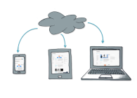 cloud_darstellung