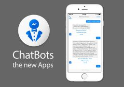 chatbot-1000x700