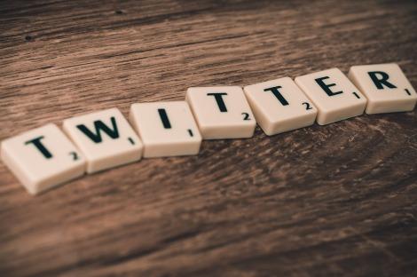 Twitter - Meine Erfahrungen mit dem Kundenservice über den Onlinedienst Twitter