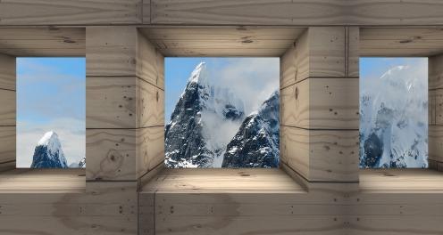 mountains-2086356_1920